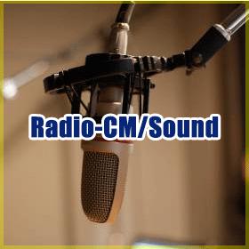 Radio-CM/Sound