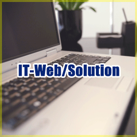 IT-Web/Solution