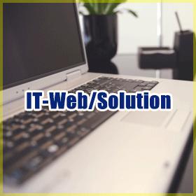 IT-Web/Solution