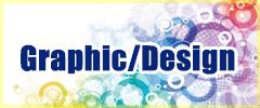 Graphic/Design