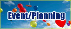 Event/Planning